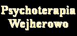 Psychoterapia Wejherowo